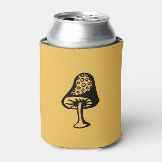 Shroom Drink Marker Can Cooler