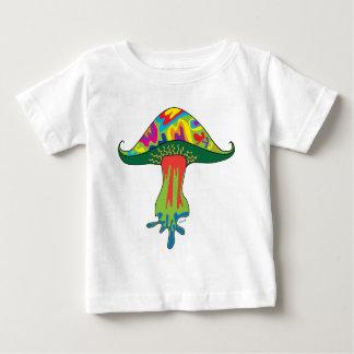 Shroom T-shirts