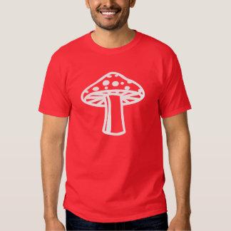 Shroom Tshirts