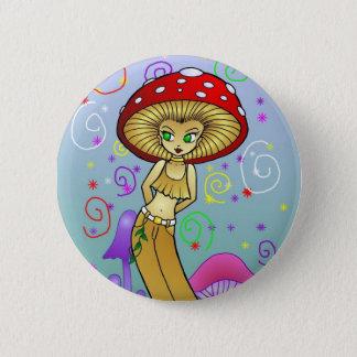 Shroomy 2 Button