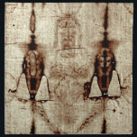 "shroud of turin cloth napkin<br><div class=""desc"">napkin!</div>"