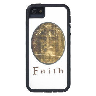 Shroud of Turin gifts iPhone SE/5/5s Case