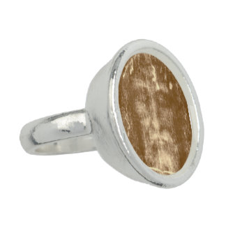SHROUD of TURIN Rings