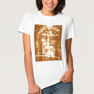 SHROUD of TURIN T Shirt