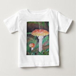 Shrouded Moss Baby T-Shirt