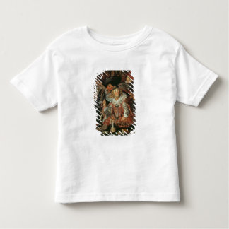 Shrovetide Revellers (The Merry Company) c.1615 (o Tee Shirt