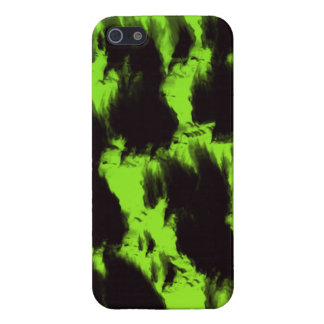 shrub cover for iPhone SE/5/5s
