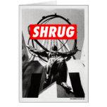 SHRUG-ATLAS-kruger Cards