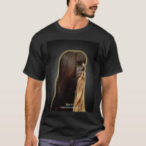 Shrunken Head Shirt Design 1