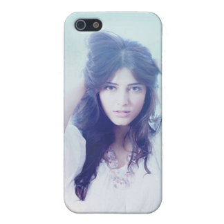 Shruti Hassan Cover For iPhone SE/5/5s