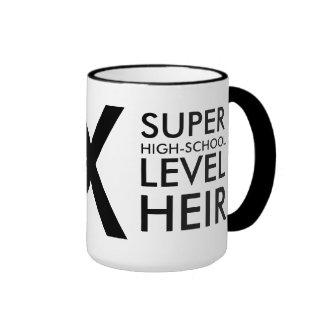 SHSL Heir Mug
