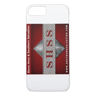 SHSS Phone Case