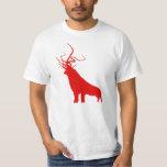 Shub-Niggurath Shirt