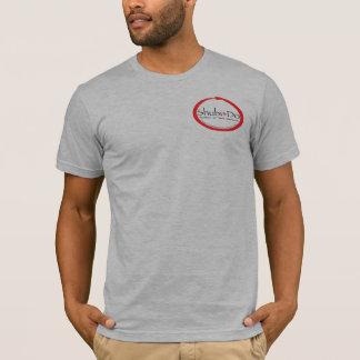 Shubi-Do Asst Inst Uniform T-Shirt