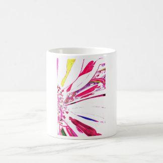 """Shuffle 1"" Coffee Mug"