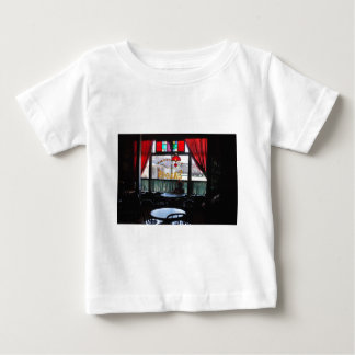 """Shuffle up and deal"" collection Baby T-Shirt"