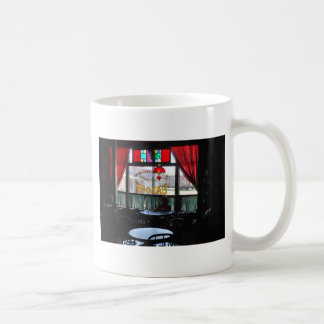 """Shuffle up and deal"" collection Coffee Mug"