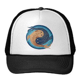 shuiwudao-tee-Zz.png Trucker Hats