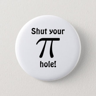 Shut your pi hole Button
