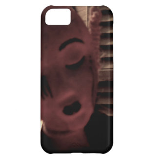 Shutter Dummy Cover For iPhone 5C