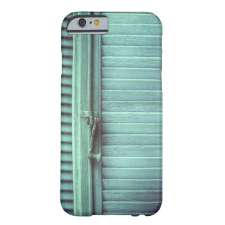 shutters barely there iPhone 6 case