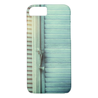 shutters iPhone 8/7 case