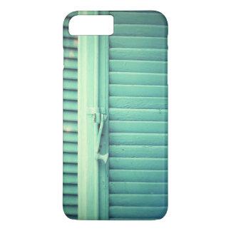 shutters iPhone 8 plus/7 plus case