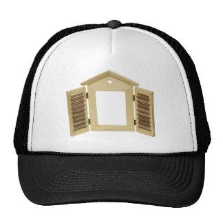 ShuttersLightOpen060709 Mesh Hats