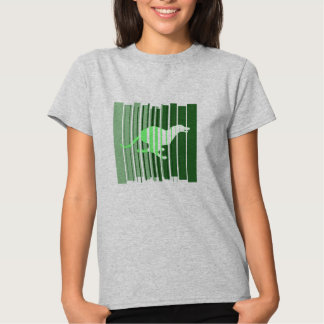 Shutterspeed Sighthound T-shirts
