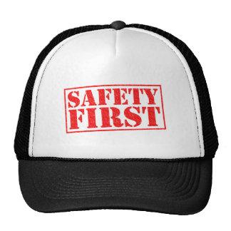 shutterstock_214851544.jpg trucker hat