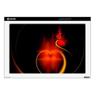 shutterstock_57422809.jpg laptop skins