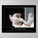 Shuttle-s103e5248 Print