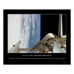 Shuttle-s106e5043 Print