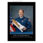 Shuttle-s87-45887 [1] tarjeta