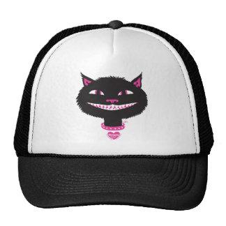 Shweety™ Mesh Hat