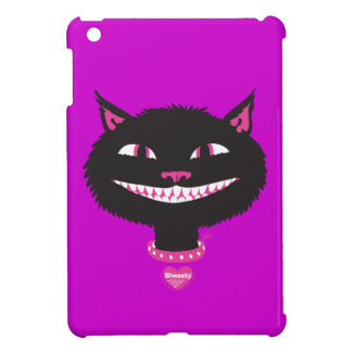 Shweety™ iPad Mini Cover