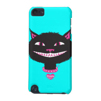 Shweety™ iPod Touch (5th Generation) Cover