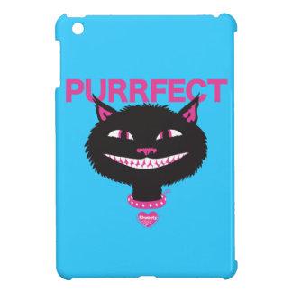 Shweety™-PURRFECT iPad Mini Case