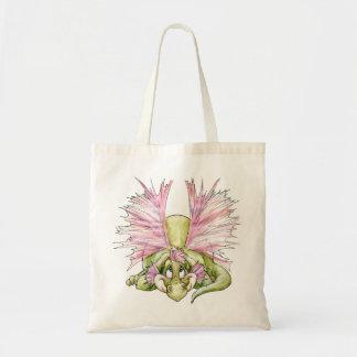 Shy Drat Bag