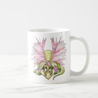 Shy Drat Mug