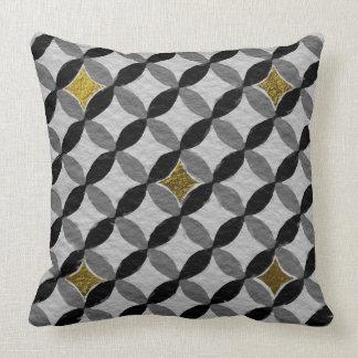 Shy Vital Honored Clean Pillow