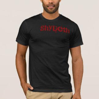 SHYDETH