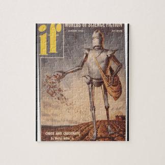 Si arte del _Pulp de v01 n06 (1953-01.Quinn) Puzzle