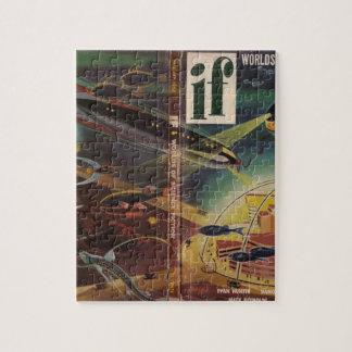 Si arte del _Pulp de v02 n06 (1954-01.Quinn) Puzzle