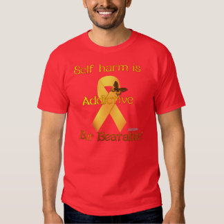 SI Beatable Men's Colored T-Shirt