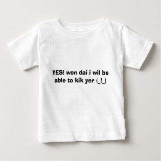 ¡SÍ! ¡dai ganado podré a YER del kik (_! _) Playeras