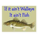 si él pescados del aint de los leucomas del aint postal
