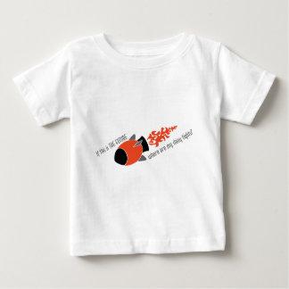 ¿Si éste es el futuro, dónde están mis medias T Shirts