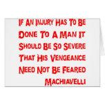 Si lesión tiene que ser hecha a un hombre debe ser felicitacion