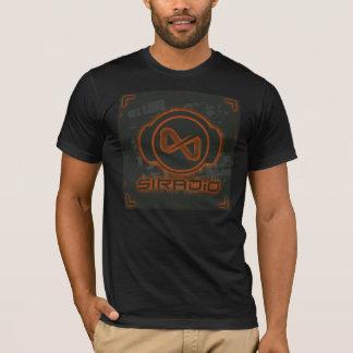 SI Square T-Shirt